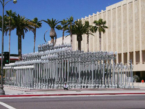 LACMA-Lamppost-Installation-from-No-Strings-Attached-by-Live-the-Movies-2.jpg
