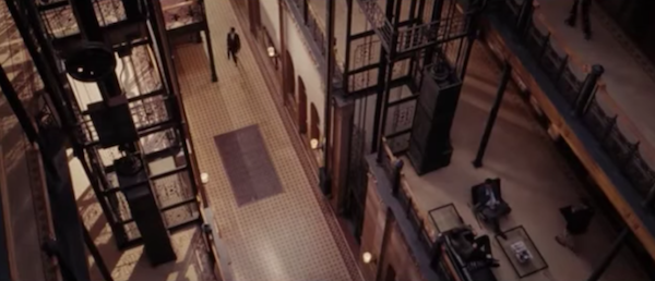 Bradbury-Building-from-500-Days-of-Summer-8.png