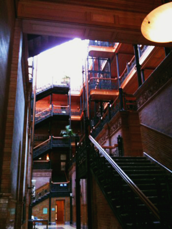 Bradbury-Building-from-500-Days-of-Summer-by-Live-the-Movies-2.jpg