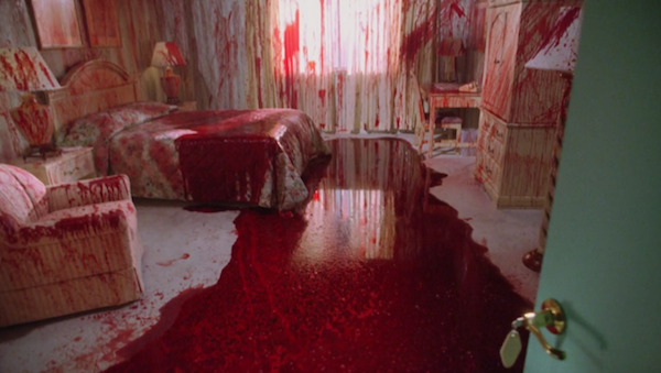 Blood-spattered-Marina-View-Hotel-from-Dexter-3.png