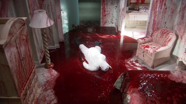Blood-spattered-Marina-View-Hotel-from-Dexter-5.png