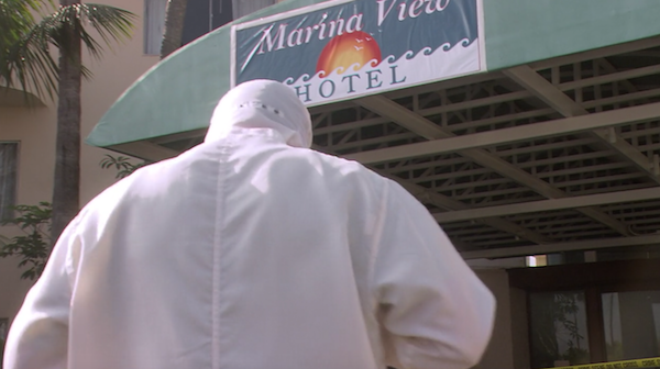 Blood-spattered-Marina-View-Hotel-from-Dexter-2.png