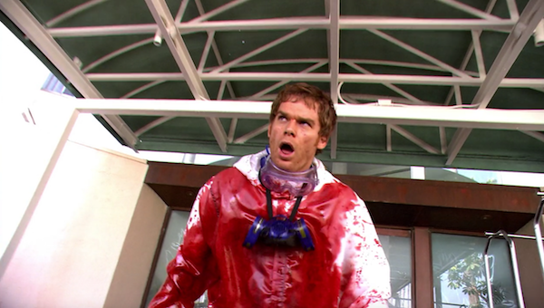 Blood-spattered-Marina-View-Hotel-from-Dexter-6.png