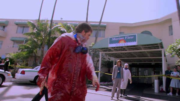Blood-spattered-Marina-View-Hotel-from-Dexter-7.png