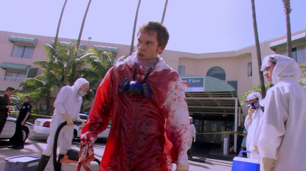 Blood-spattered-Marina-View-Hotel-from-Dexter-8.png