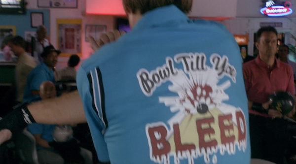 Bowling-Alley-from-Dexter-201-1.png