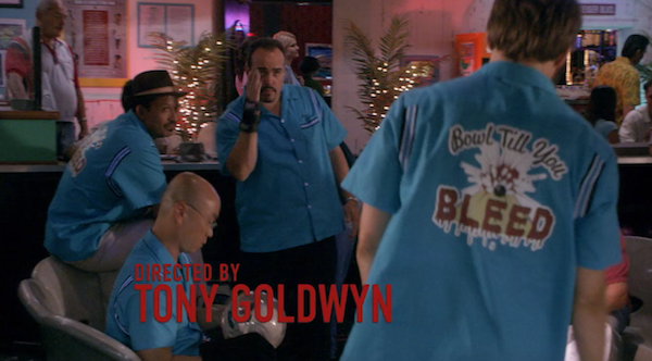 Bowling-Alley-from-Dexter-201-2.png