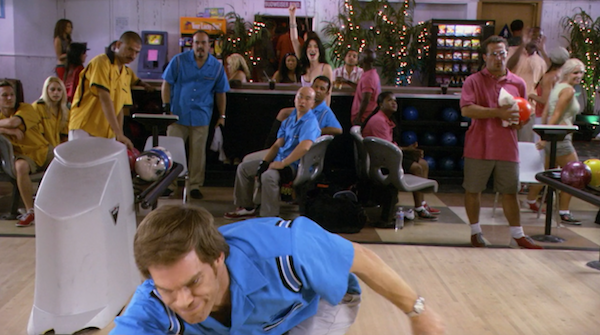 Bowling-Alley-from-Dexter-208-1.png