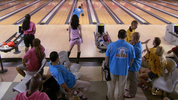 Bowling-Alley-from-Dexter-208-2.png