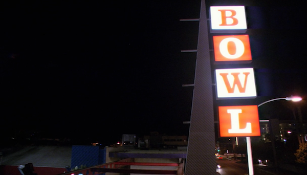 Bowling-Alley-from-Dexter-208-3.png