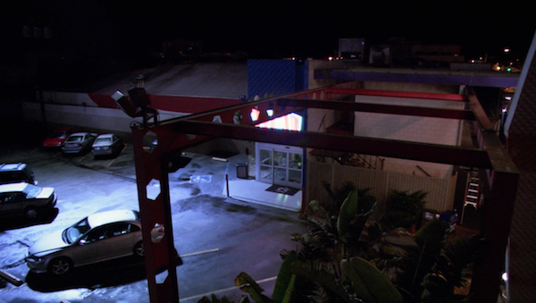 Bowling-Alley-from-Dexter-208-4.png