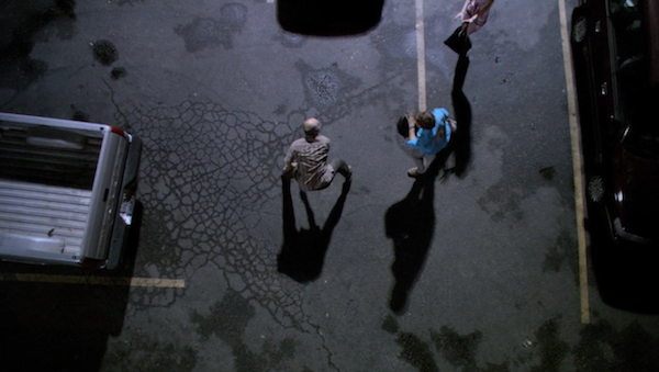 Bowling-Alley-from-Dexter-208-5.png