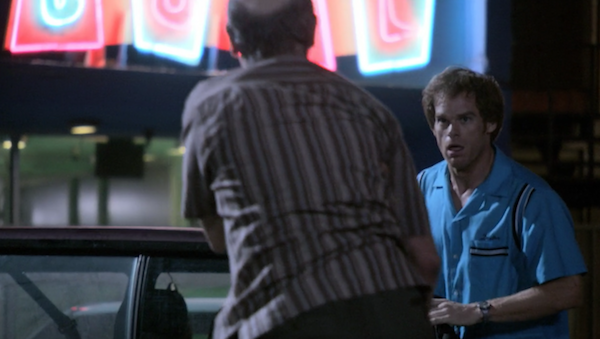 Bowling-Alley-from-Dexter-208-6.png