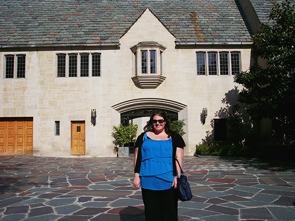 Greystone-Mansion-Chilton-from-Gilmore-Girls-by-Live-the-Movies-2.jpg