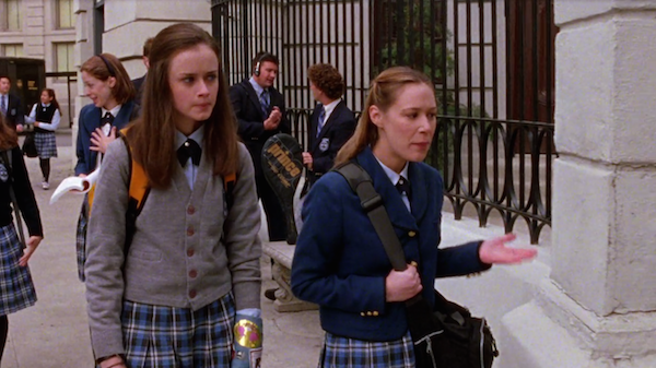 Chilton-From-Gilmore-Girls-2.png