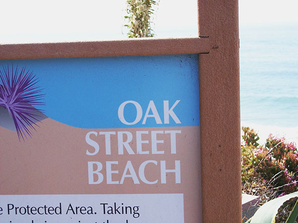 Oak-Street-Lookout-from-Laguna-Beach-by-Live-the-Movies-2.jpg