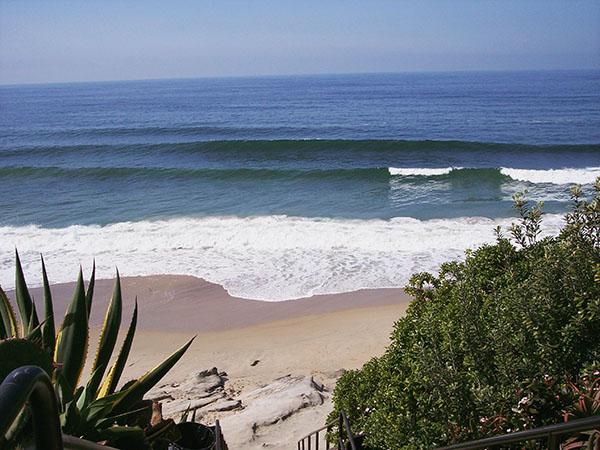 Oak-Street-Lookout-from-Laguna-Beach-by-Live-the-Movies-3.jpg