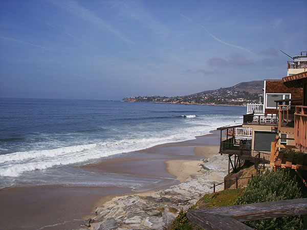 Oak-Street-Lookout-from-Laguna-Beach-by-Live-the-Movies-6.jpg