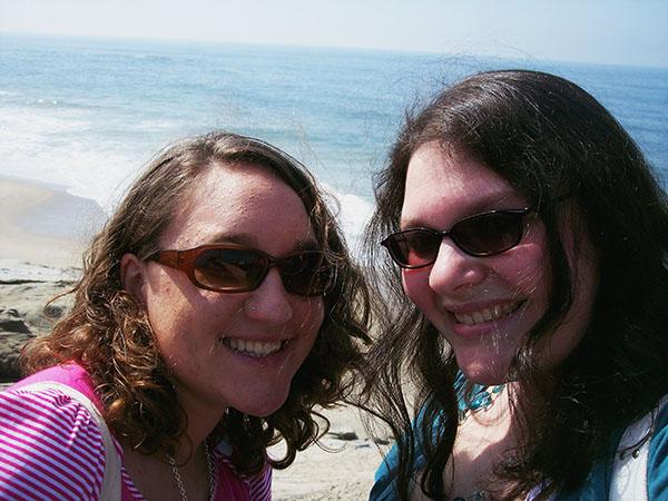 Oak-Street-Lookout-from-Laguna-Beach-by-Live-the-Movies-Christina-LeBlanc-Alex-Poulin.jpg