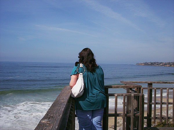 Oak-Street-Lookout-from-Laguna-Beach-by-Live-the-Movies-7.jpg