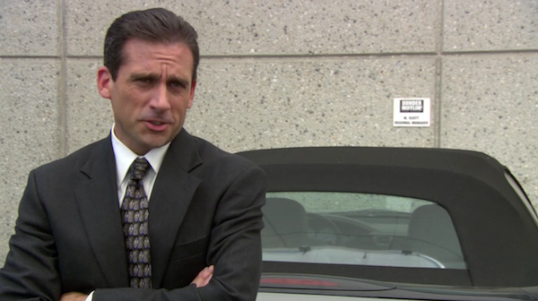 Scranton-Business-Park-from-The-Office-2.png