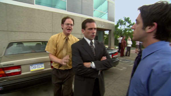 Scranton-Business-Park-from-The-Office-3.png