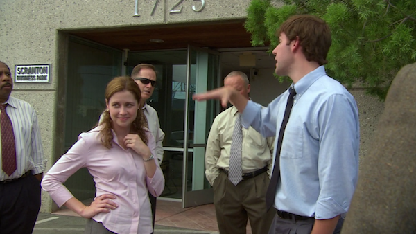 Scranton-Business-Park-from-The-Office-4.png