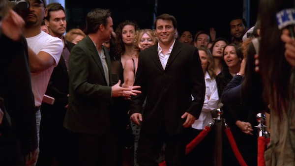 Joeys-Movie-Premiere-Theater-from-Friends-photo-by-Live-the-Movies-2.png