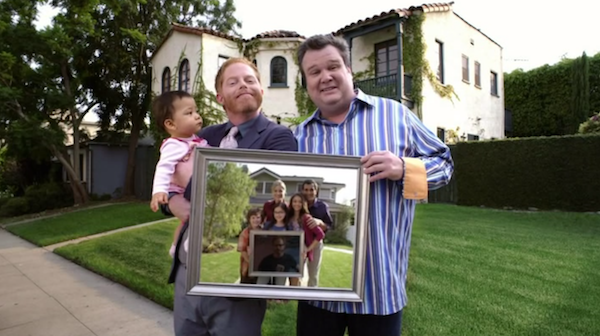 Cam-Mitch-House-from-Modern-Family.png