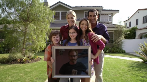 Phil-Claire-Dunphy-House-from-Modern-Family.png