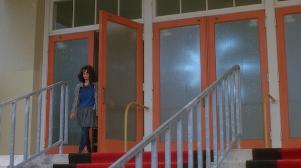Westerberg-High-Steps-from-the-End-of-Heathers-Winona-Ryder-Christian-Slater-1.png