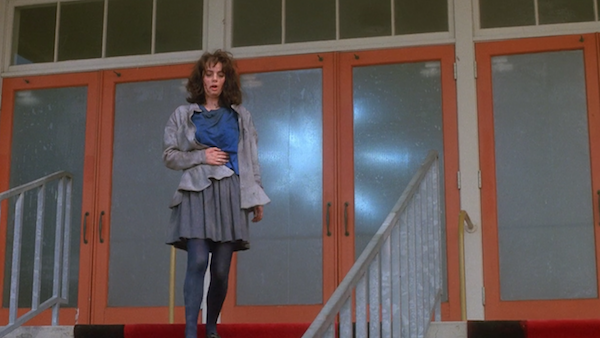 Westerberg-High-Steps-from-the-End-of-Heathers-Winona-Ryder-Christian-Slater-2.png