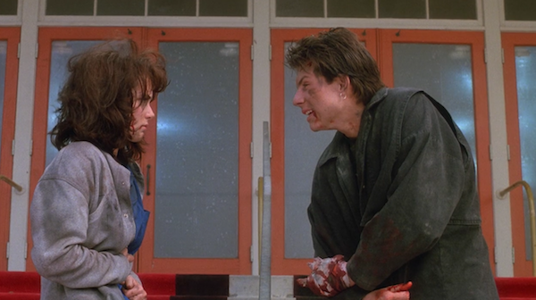 Westerberg-High-Steps-from-the-End-of-Heathers-Winona-Ryder-Christian-Slater-3.png