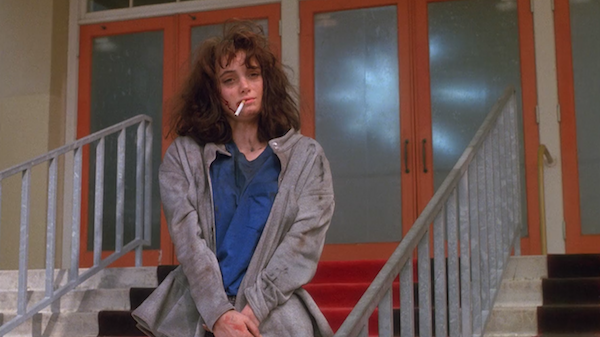Westerberg-High-Steps-from-the-End-of-Heathers-Winona-Ryder-Christian-Slater-4.png