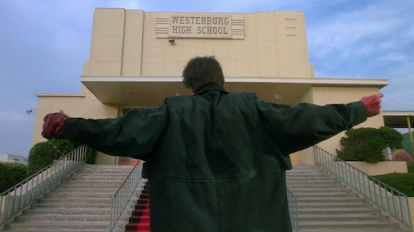 Westerberg-High-Steps-from-the-End-of-Heathers-Winona-Ryder-Christian-Slater-5.png
