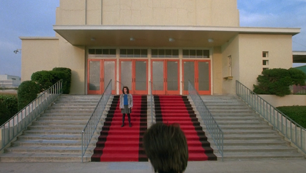 Westerberg-High-Steps-from-the-End-of-Heathers-Winona-Ryder-Christian-Slater-6.png