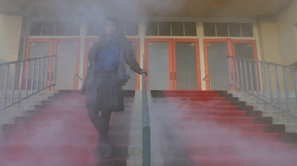 Westerberg-High-Steps-from-the-End-of-Heathers-Winona-Ryder-Christian-Slater-7.png