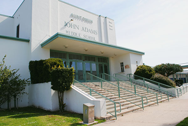 John-Adams-Middle-School-Steps-from-Heathers-by-Live-the-Movies.jpg