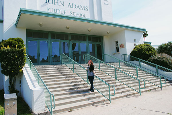 Alex-Poulin-at-John-Adams-Middle-School-Steps-from-Heathers-by-Live-the-Movies.jpg