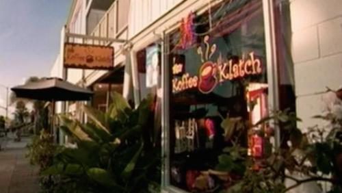 204-koffeeklatch-exterior.png