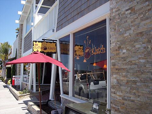 Koffee-Klatch-from-Laguna-Beach.jpg