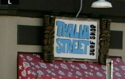 208-thaliastreetsurfshop.png