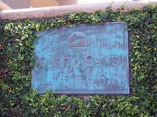 Surf-and-Sand-Resort-from-Laguna-Beach.jpg