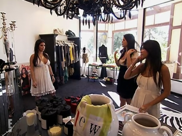 DASH-Calabasas-from-Keeping-Up-With-the-Kardashians-Kim-Khloe-Kourtney.png