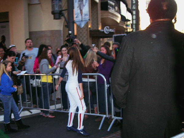 Alyson-Stoner-at-the-Grove-for-premiere-Live-the-Movies.jpg
