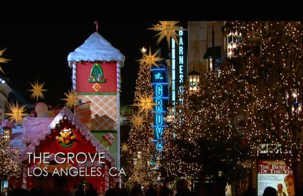 The-Grove-Christmas-from-The-Hills-Live-the-Movies-2.png