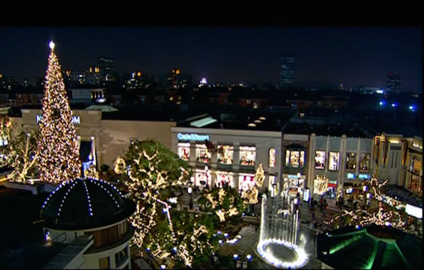 The-Grove-Christmas-from-The-Hills-Live-the-Movies.png