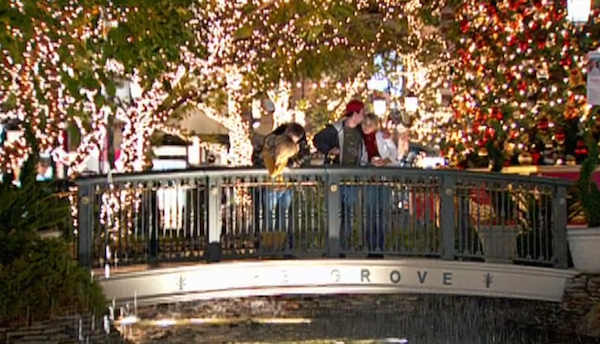 The-Grove-Christmas-from-The-Hills-Live-the-Movies-8.png