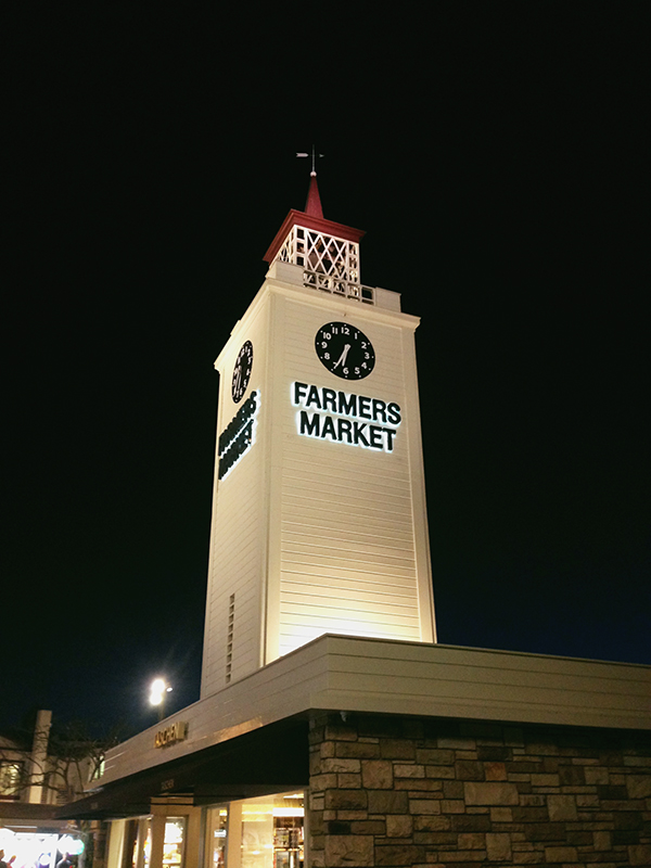 Farmers-Market-Clock-Tower-at-The-Grove-by-Live-the-Movies.jpg