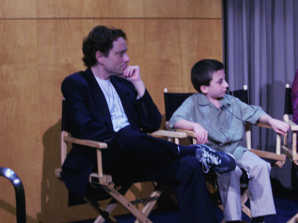Chris-Kattan-and-Atticus-Schaffer-of-the-Middle-at-Paley-Center-photo-by-Live-the-Movies.jpg